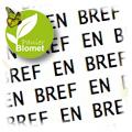 logo_Breves