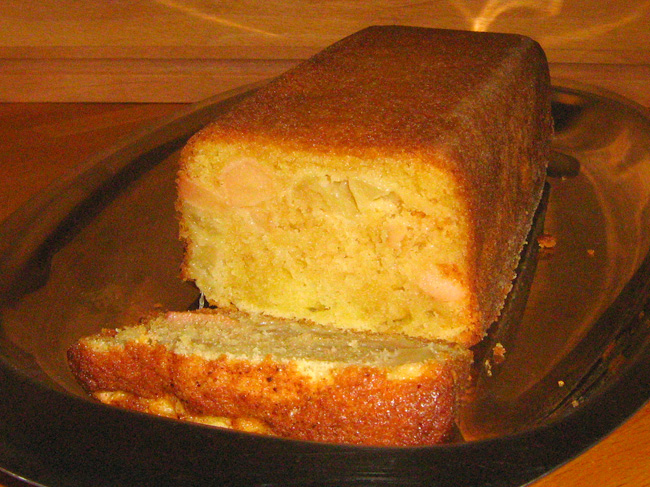 cake_pomme_coing2