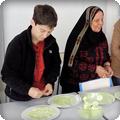 cuisine20110514