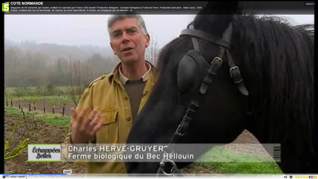 charles herve gruyer aux labours