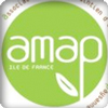 logo-reseau-amap-idf