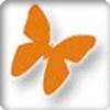 logo-miramap-2011