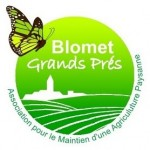 logo_BLOMET_GRAND_PRES_degrade(3)