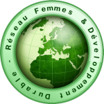 Logo Rond medium