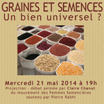Grainesetsemences210514-150