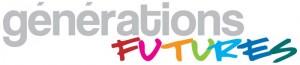 logo-generation-futures