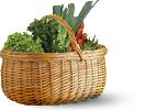 http://www.panier-blomet.fr/wp-content/uploads/2014/11/logo_panierPB1.png
