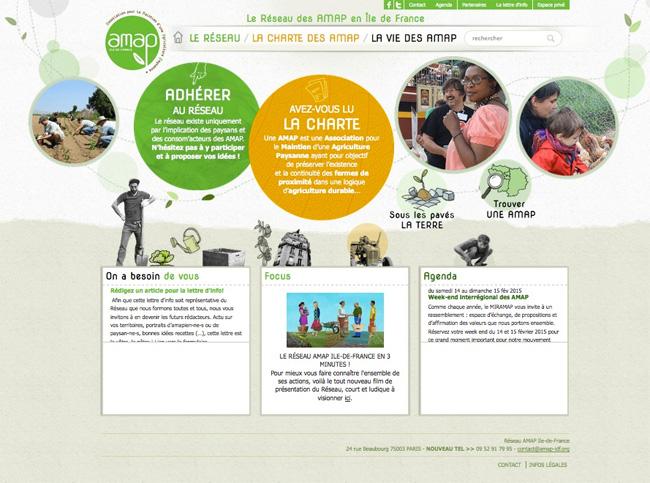 accueil-site-amap-idf