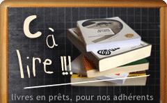 c-a-lire