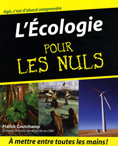 courchamp-l-ecologie-PLN
