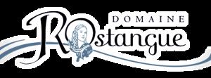 logo-Rostangue