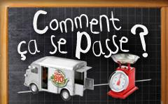 modu-panier-blomet-comment