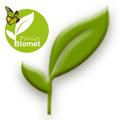 logo_Herbes