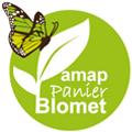 amap-PB-2011-logo