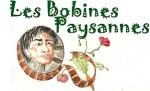 Bobines-Paysannes