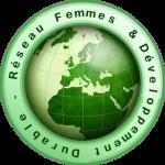 Logo Rond medium