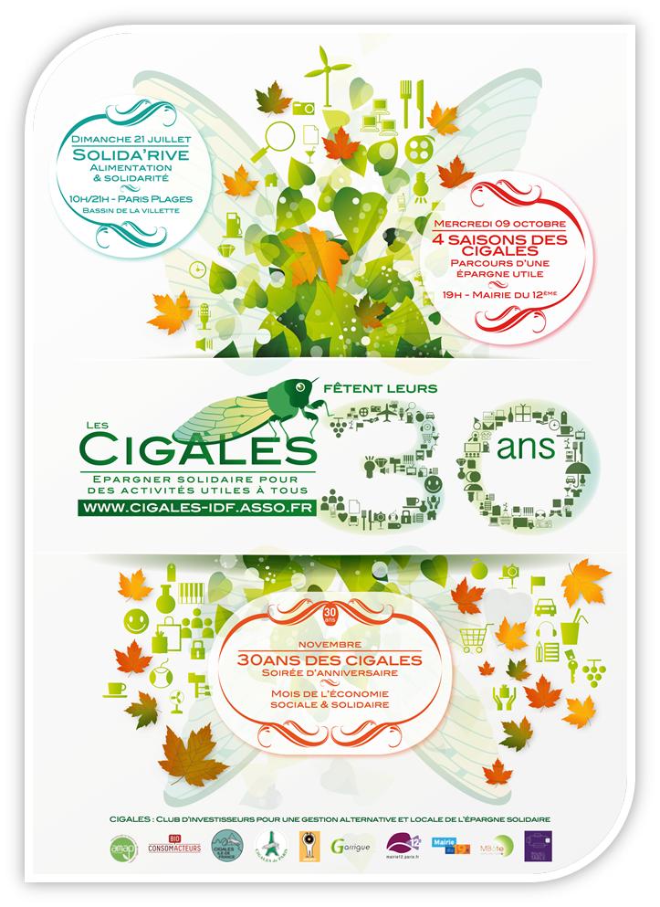 30_ans_cigales