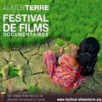20131120_Festival_alimenterre