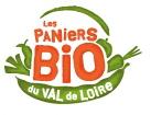 logo_pvdl1