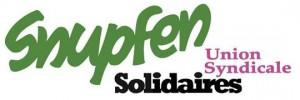 Snupfen_logo