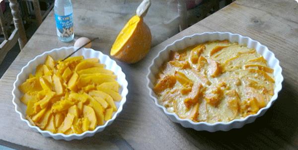 Gratin-de-potimarron-à-la-fleur-d'oranger