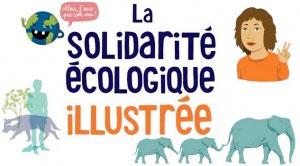 solidarite-ecologique-illustree
