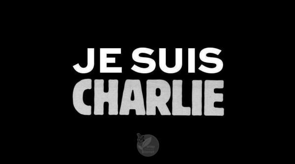 je-suis-charlie_panier_blomet