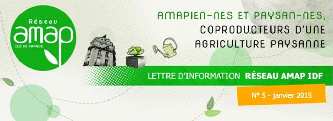 lettre-info-reseau-amap-ile-de-france