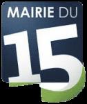mairie-du-XVe-logo