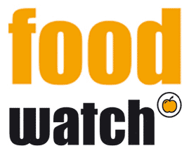 food-watch-logo_32