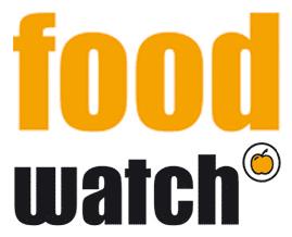food-watch-logo_32