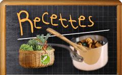 modu-Panier-Blomet-Recettes